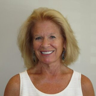 Nan Sprouse, FNP-BC, FAAMM